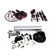 Air Lift 3P Management And Air Lift Suspension Kit