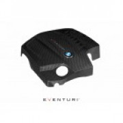 Eventuri Carbon Fibre Engine Cover - BMW F20/F21 M135I | F22 M235I | F30/F31 335I | F32/F33 435I