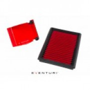 Eventuri Air Scoop & Panel Filter - BMW Z4M