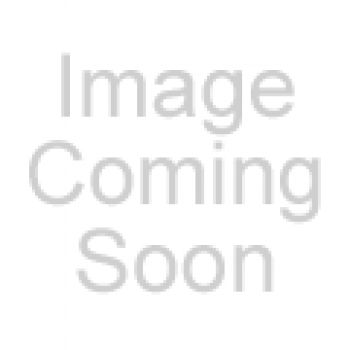 Ford Focus Mk3 RS 2.3-litre EcoBoost 4wd 5-Door Hatchback - HJS Tuning ECE Downpipes