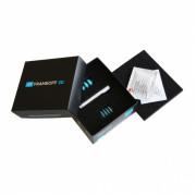 FRAMEOFF Magnetic Plate Holder Kit