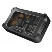 Hertz Mille Legend MLCX 2 TW.3