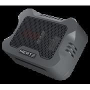 Hertz Mille Pro MPCX 2TM