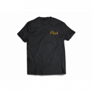 Plush (ABP) T-Shirt
