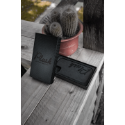 Plush Limited Edition Iphone Case