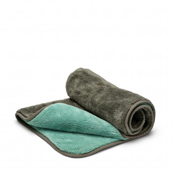 Stjarnagloss Törstig - Microfibre Drying Towel