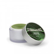 Stjärnagloss Fantastisk - High Performance Hybrid Wax 100ml