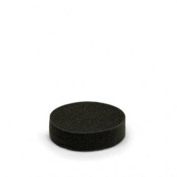Stjärnagloss Foam Disc Applicator - For Applying Tyre Dressings Etc.