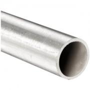 """3/8"""" Aluminium Pipe"""
