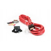 ABP Power supply kit