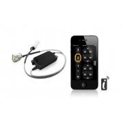 Accuair iLevel Wireless Controller