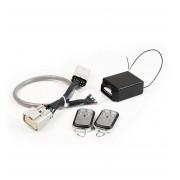 Accuair wireless key fob