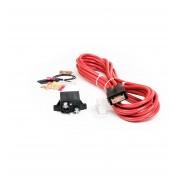 Accuair Power supply kit