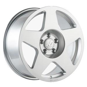 Custom Alloy Wheels